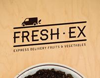 Fresh-Ex