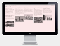 Page \ Park Architects
