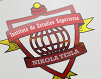 Instituto Nikola Tesla