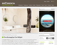 Recidencia.com