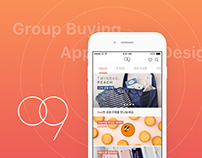 09 - Group Buying App Service