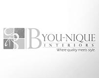 B You-Nique Interiors