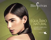 Bioseivas Campaign