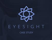 Pristine EyeSight Case Study
