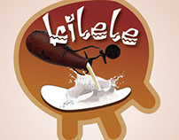 Kilele Milk Product Brand