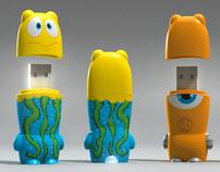 Mimobot Design Challenge