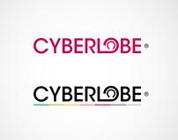 Cyberlobe Identity