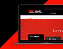 TEDxLaval (2014-2015)