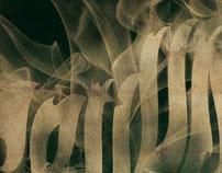 The Smoke...