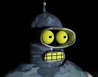 Modernized Bender