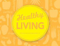 Healthy Living Check Series