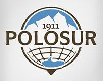 POLOSUR | Sportswear Brand