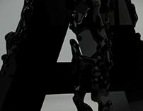 A [Animation]