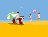 L&C Life Insurance