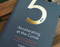 Crest - Accelerating at the Curve