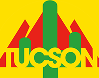City of Tucson - Logo