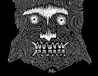 Masks (lines)