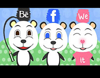 Facebook Page Covers
