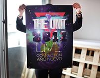THE UNIT 2011