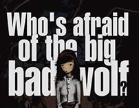 Big Bad Wolf Project