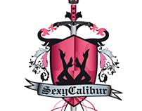 Sexycalibur