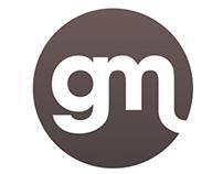 Gray Miller - Director Identity