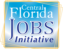 Central Florida Jobs Initiative Logo