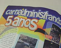 Print - Administrando a Boca Direitinho