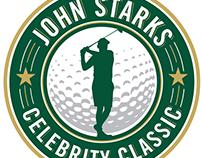 John Starks Celebrity Golf Classic