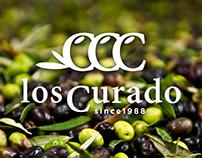 LOS CURADO