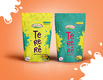 Tererê | Package for Teens