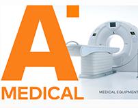 Company presentation | Medicine