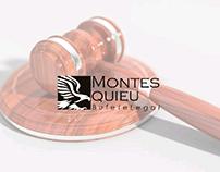 Montesquieu Abogados