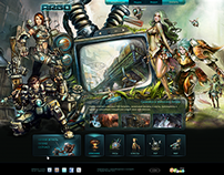 ARGO Online promo
