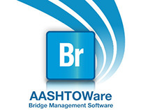 AASHTOWare Bridge Website