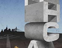 MHCA Cover