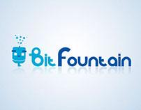 BitFountain