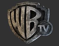 Warner Channel - ID Logos Latin America