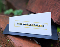 Welcome to the New WallBreakers!