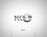 K1 TV Channel 2007