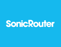 Sonic Router