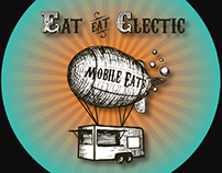 Eat Eatclectic Mobile Eats Food Truck
