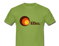 retro rebel shirts (as seen on tv)