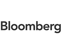 Bloomberg LP Stationary