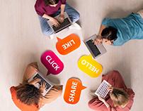 5 Ways to Accelerate Social Media Response