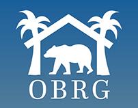 OBRG Logo