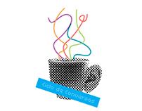 Ciclo de Conversas - Design & Multimédia