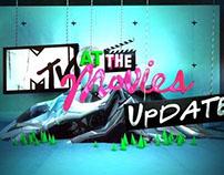 MTV At The Movies