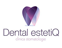 Dental estetiq