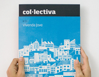 Col·lectiva Magazine